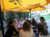 CÄSAR-Fanclubtreffen 08.06.13 Torgau (9).jpg