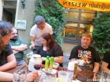 CÄSAR-Fanclubtreffen 08.06.13 Torgau (10).jpg