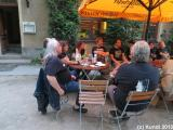 CÄSAR-Fanclubtreffen 08.06.13 Torgau (13).jpg