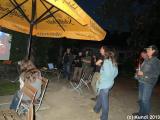 CÄSAR-Fanclubtreffen 08.06.13 Torgau (15).jpg