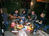 CÄSAR-Fanclubtreffen 08.06.13 Torgau (28).jpg