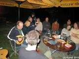 CÄSAR-Fanclubtreffen 08.06.13 Torgau (31).jpg
