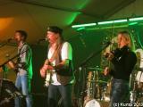 SHAWUE 14.06.13 Cahnsdorf (40).jpg