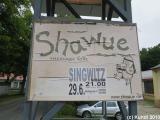 SHAWUE 29.06.13 Singwitz.jpg