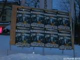 KARUSSELL und Two Raiders 22.03.13 Halle (2).jpg