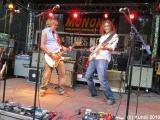 Mike Seeber Trio@ Bluesnacht 13.07.13 Spremberg.jpg