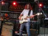 Mike Seeber Trio@ Bluesnacht 13.07.13 Spremberg 011 (2).jpg