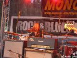 Mike Seeber Trio@ Bluesnacht 13.07.13 Spremberg 011 (6).jpg