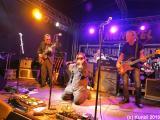 Johnny Mastro und Mamas Boys@ Bluesnacht 13.07.13 Spremberg (15).jpg