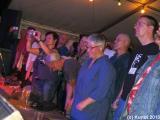 Johnny Mastro und Mamas Boys@ Bluesnacht 13.07.13 Spremberg (20).jpg