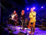 Monokel Allstars Bluesnacht 13.07.13 Spremberg (3).jpg