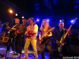 Monokel Allstars Bluesnacht 13.07.13 Spremberg (15).jpg