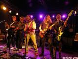 Monokel Allstars Bluesnacht 13.07.13 Spremberg (16).jpg