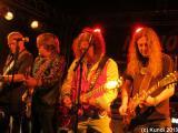 Monokel Allstars Bluesnacht 13.07.13 Spremberg (18).jpg