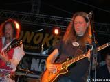 Monokel Allstars Bluesnacht 13.07.13 Spremberg (23).jpg