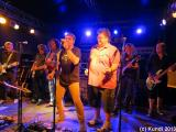 Monokel Allstars Bluesnacht 13.07.13 Spremberg (28).jpg