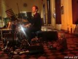 Gewandhauschor & Passe in Louise 041.jpg