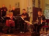 Gewandhauschor & Passe in Louise 045.jpg