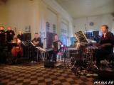 Gewandhauschor & Passe in Louise 030.jpg
