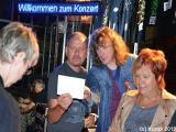 Berluc Benefiz 20.07.13 Crimmitschau (41).jpg