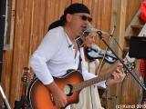 Bob Dylan spezial 28.07.13 Partwitzer Hof (4).jpg