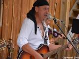 Bob Dylan spezial 28.07.13 Partwitzer Hof (28).jpg
