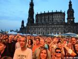 DIE ZÖLLNER 17.08.13 Dresden (81).jpg
