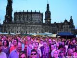 DIE ZÖLLNER 17.08.13 Dresden (82).jpg