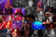 Chris Norman und Band.jpg