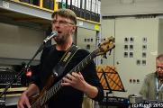 SOKO ROCK 26.09.13 Dresden (39).jpg