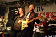DIE OSSIS 02.10.13 Berlin Neuhelgoland (9).jpg