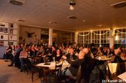 DIE OSSIS 02.10.13 Berlin Neuhelgoland (49).jpg