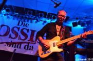 DIE OSSIS 02.10.13 Berlin Neuhelgoland (64).jpg