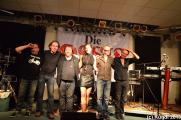 DIE OSSIS 02.10.13 Berlin Neuhelgoland (88).jpg
