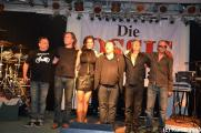 DIE OSSIS 02.10.13 Berlin Neuhelgoland (78).jpg