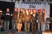 DIE OSSIS 02.10.13 Berlin Neuhelgoland (80).jpg