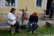 CIRCLE OF FRIENDS 05.10.13 Dresden II (3).jpg