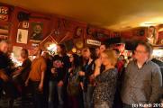 Dr. KINSKI Salon 12.10.13 Berlin.jpg