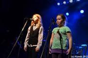 Konzert für Afghanistan 16.11.13 Leipzig (9).jpg