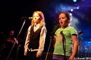 Konzert für Afghanistan 16.11.13 Leipzig (11).jpg