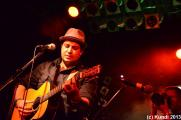 Konzert für Afghanistan 16.11.13 Leipzig (24).jpg