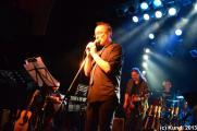 Konzert für Afghanistan 16.11.13 Leipzig (1).jpg