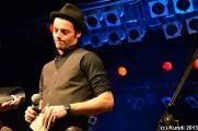 Konzert für Afghanistan 16.11.13 Leipzig (17).jpg