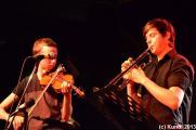 Konzert für Afghanistan IV 16.11.13 Leipzig (9).jpg