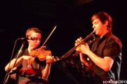 Konzert für Afghanistan IV 16.11.13 Leipzig (10).jpg