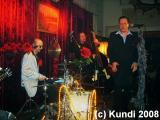 Dr.Kinski 07.11.08 Berlin (24).jpg