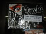 Dr. Kinski Schock 03.12.11 Berlin B (1).jpg