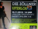 DIE ZÖLLNER 18.11.12 MTZ Dresden.jpg