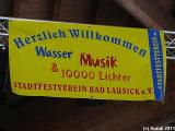 P 70 Ostrock 02.07.11 Bad Lausick. (2)..jpg