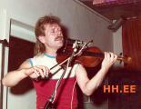 Geige in Stube a.jpg